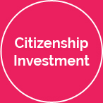 Citizenship investment
