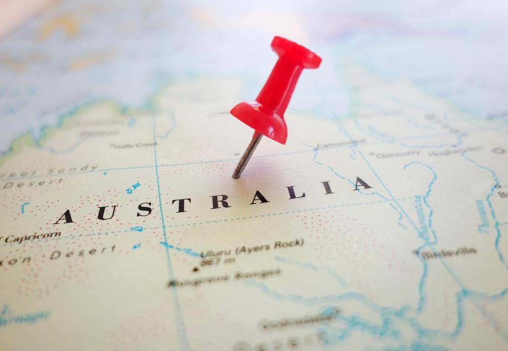 Top cities to live in Australia