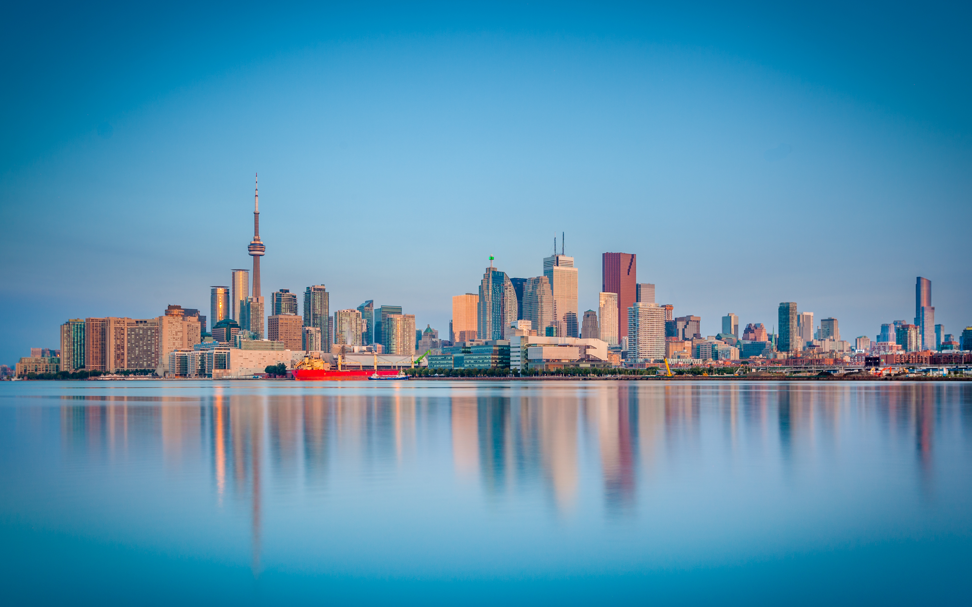 Canada S Best New Restaurants