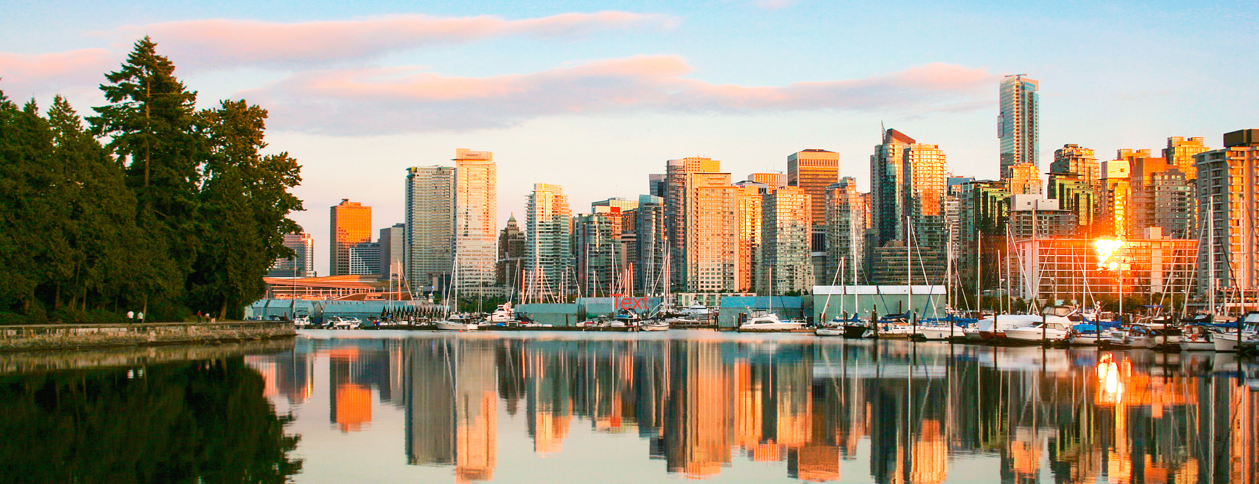 Immigration to Canada - Canadian Permanent Residency - Vancouver