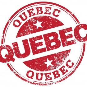 Quebec Visa
