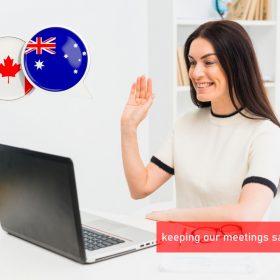 online assessmeny